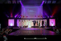 Eure Hochzeit perfekt geplant – Mit der Hochzeitsschau in Deggendorf