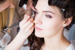 Dein perfekte Braut Make-Up zur Hochzeit