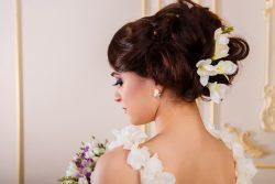 Tipps für deine perfekte Brautfrisur zur Hochzeit