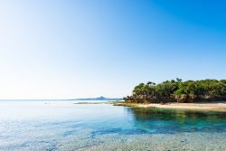 Flitterwochen in Japan – Die Insel Okinawa