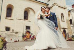 Hochzeitsbräuche weltweit – Spanien