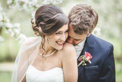 Diese 5 Fallen sollten Brautpaare bei der Hochzeitsplanung vermeiden