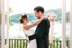 Die Aufgaben des Bräutigams bei der Hochzeit
