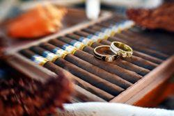 Hochzeitsbräuche weltweit – Kuba