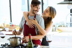 Kleine Überraschungen für deinen Partner