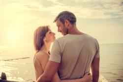 Nach der Hochzeit – so gibt es keinen Wedding Blues