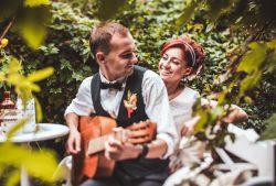 Kleine Überraschungen im Ehealltag – so machst du deinem Partner eine Freude