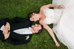Diese Kosten kannst du bei deiner Hochzeit vermeiden