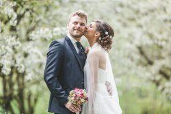 Die Modetrends für Bräutigame 2017