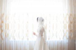 Hochzeitsbräuche weltweit – Feiern im Iran