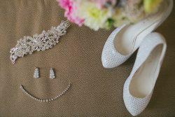 Tipps für den perfekten Brautschmuck