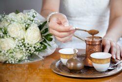 Hochzeitsbräuche weltweit – Türkei