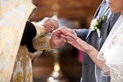 Hochzeitsbräuche weltweit – Prunkvolle Feiern in Russland
