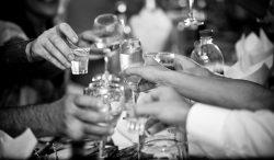 Junggesellenabschied – beliebte Orte zum Feiern