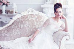 5 Tipps zum Brautkleid-Kauf – So finden Sie ihr Wunschkleid