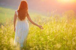 Green Wedding – So heiraten Sie nachhaltig