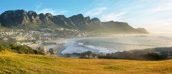 Außergewöhnlichen Flitterwochen – Eine Rundreise in Südafrika