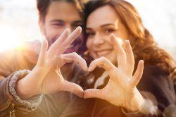 Hochzeitsvorbereitungen – Die kleinen Unterschiede zwischen Braut und Bräutigam