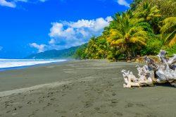 Flitterwochen im Paradies – Geheimnisvolles Costa Rica