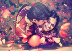 Hochzeitsbräuche weltweit – Farbenfrohe Feste in Indien