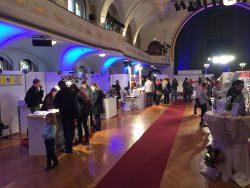 Hochzeitsmesse im Volkshaus Jena – Gewinnt Freikarten