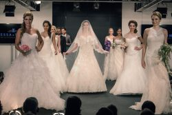 """Die Hochzeitsmessen """"MariNatal"""" in der Schweiz lassen Hochzeitsträume wahr werden"""