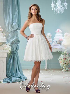 Mon Cherie Kollektion Enchanting Modell 116122