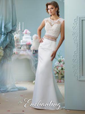 Mon Cherie Kollektion Enchanting Modell 116131