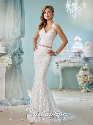 Mon Cherie Kollektion Enchanting Modell 116135