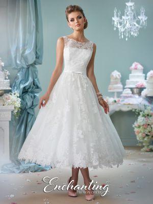 Mon Cherie Kollektion Enchanting Modell 116136