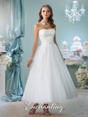Mon Cherie Kollektion Enchanting Modell 16141