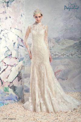 Papilio 2016 Swan Princess Modell Maggiore