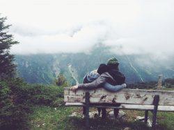 Zeit verschenken: Ideen für die traute Zweisamkeit