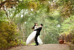 Die Hochzeit planen – aber richtig und ohne Stress