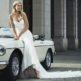 Die Brautmoden-Trends 2021